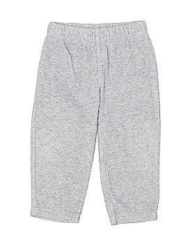 Carter's Sweatpants Size 18 mo