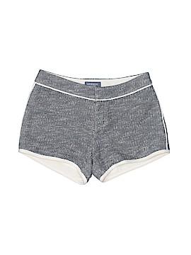 Gryphon New York Dressy Shorts Size 0