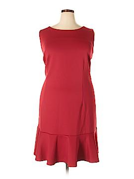 Spense Cocktail Dress Size 24 (Plus)