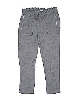 Zara Casual Pants Size 7 - 8