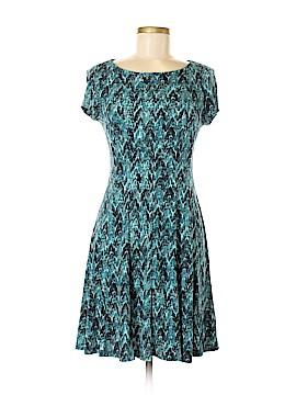 DressBarn Casual Dress Size 6