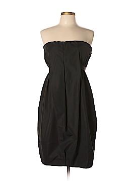 Bottega Veneta Cocktail Dress Size 46 (IT)