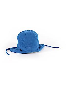 Lands' End Winter Hat One Size (Kids)