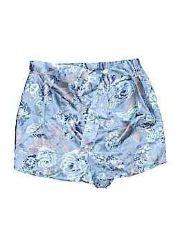 ASOS Shorts Size 8