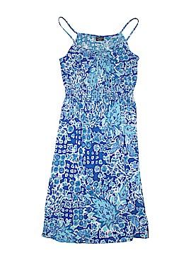 Faded Glory Casual Dress Size 12