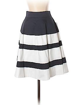 Amanda + Chelsea Casual Skirt Size 8 (Petite)