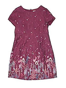 Zara Knitwear Dress Size 9 - 10