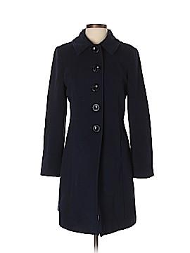 Kristen Blake Wool Coat Size 2