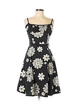 I.N. San Francisco Casual Dress Size 8