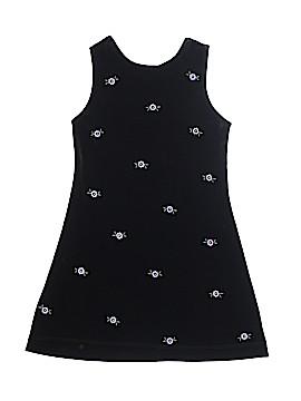 George Dress Size 5