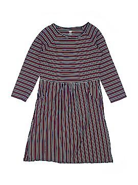 Old Navy Dress Size 16