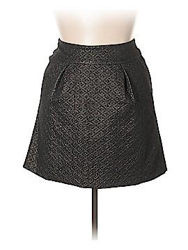 Ann Taylor LOFT Formal Skirt Size 16 (Tall)