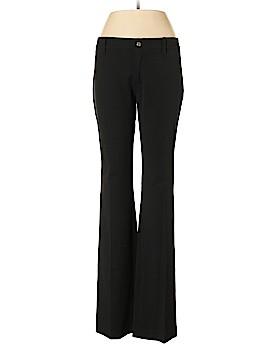 VERTIGO Dress Pants Size 10