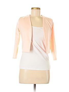 Boohoo Boutique Cardigan Size 6