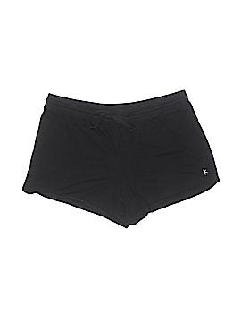 Danskin Shorts Size L