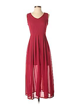 Vogue Casual Dress Size S