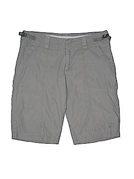 Nike Shorts Size S