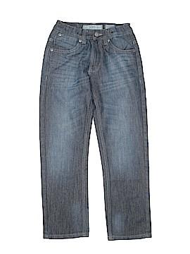 Pd&c Jeans Size 8