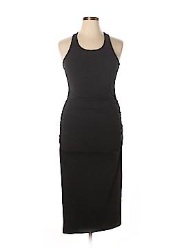 Michael Stars Casual Dress Size XL
