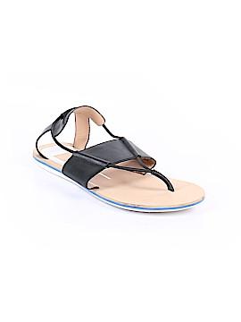 Dolce Vita Sandals Size 11
