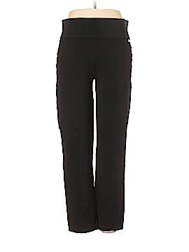 Calvin Klein Casual Pants Size XL