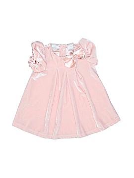 Koala Kids Special Occasion Dress Size 9 mo