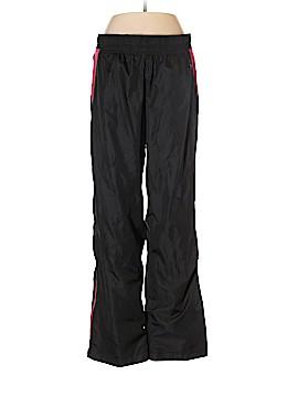 Danskin Now Track Pants Size L