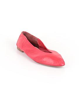 Zara Flats Size 41 (EU)
