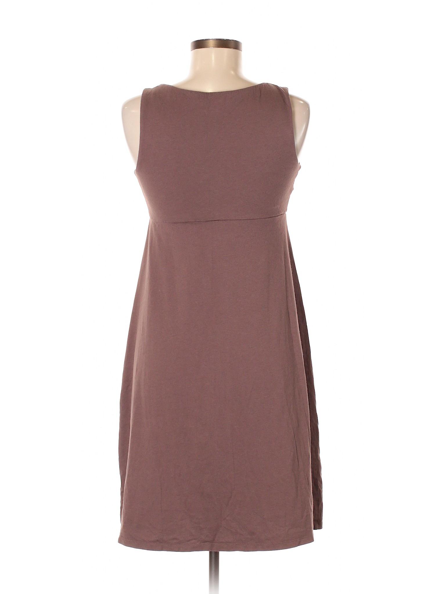 Boden winter Boden winter Boutique Casual Dress Dress Casual Boutique winter Boutique Boden a1Enawx