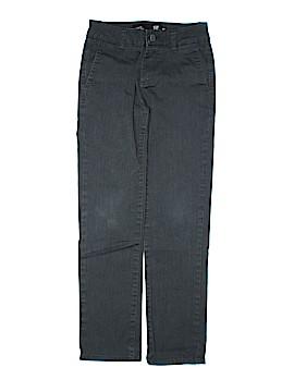 RSQ Khakis Size 10