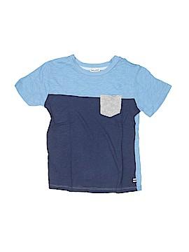 Splendid Sleeveless T-Shirt Size 5/6