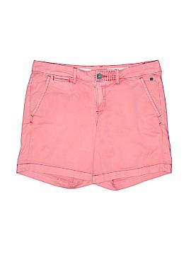 Pilcro and The Letterpress Shorts Size 28 (Plus)