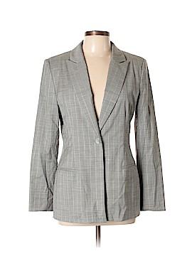 Iris Singer Collection Wool Blazer Size 10