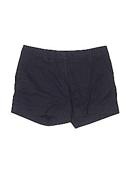 Lands' End Outlet Shorts Size 6