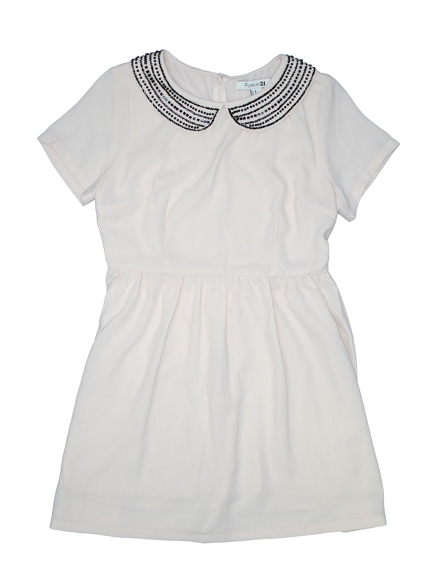 winter Dress Casual Forever 21 Boutique qnxdz7qwHU
