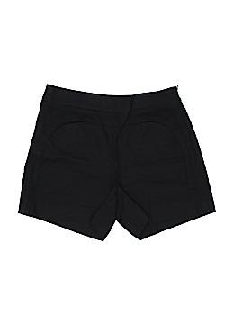 Cartonnier Dressy Shorts Size 4