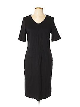 CAbi Casual Dress Size 10