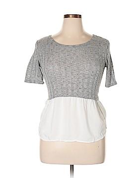 Joyce Leslie Pullover Sweater Size L