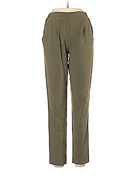 Uniqlo Casual Pants Size 9