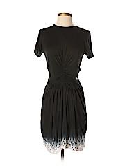 StyleStalker Casual Dress