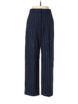 HUGO BOSS Dress Pants Size 4