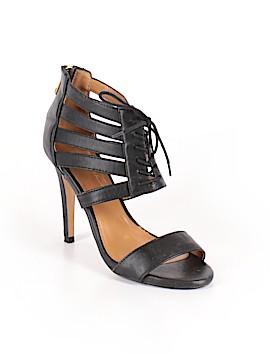 REPORT Signature Heels Size 7 1/2
