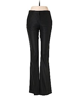 Maje Dress Pants Size 34 (FR)