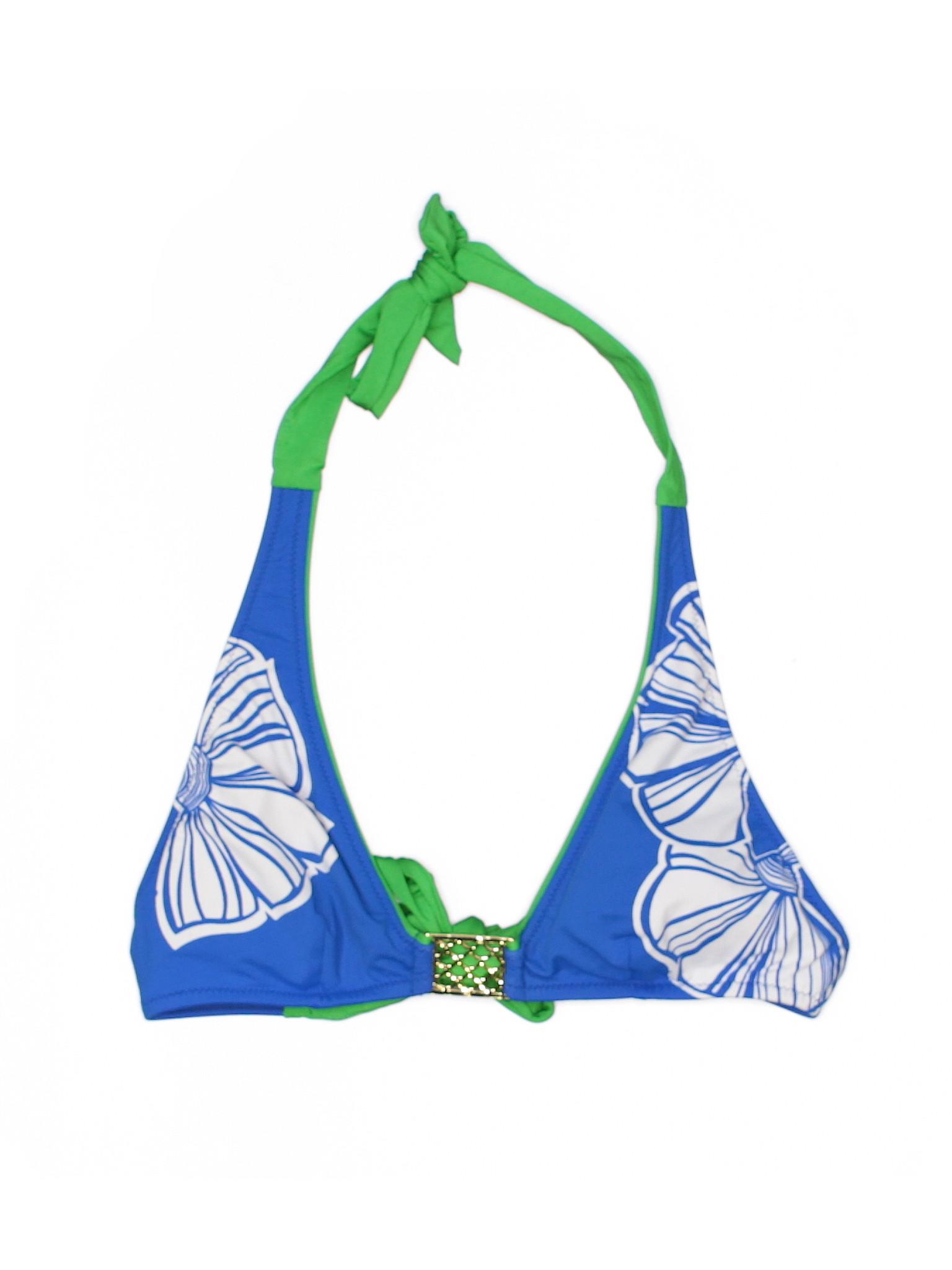 Boutique Boutique Boutique Trina Turk Swimsuit Trina Swimsuit Top Turk Trina Top wY6UqaFq