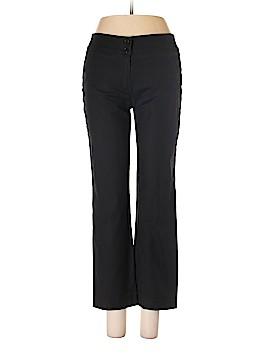 Avenue Montaigne Dress Pants Size 3