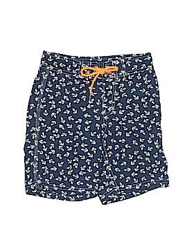 Crewcuts Board Shorts Size 6