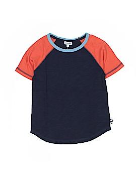 Splendid Short Sleeve T-Shirt Size 5/6