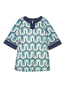 My Michelle Dress Size 12