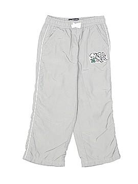 The Children's Place Active Pants Size 3T