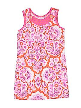 Hippo Hula Dress Size 6